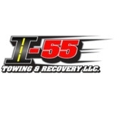 I-55 Towing & Recovery Service