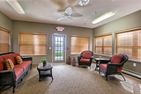 Profile Photos of Milestone Senior Living - Corporate Office