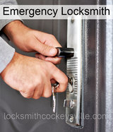 Profile Photos of Cockeysville Diamond Locksmith