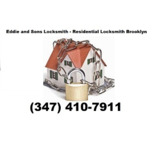 Eddie and Sons Locksmith - Residential Locksmith Brooklyn