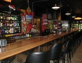 Profile Photos of THE BULLPEN BAR & GRILL
