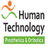 Human Technology, Inc.