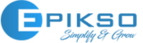 Digital Branding and Advertising Services Provider - Epikso Inc, Pleasant Hill