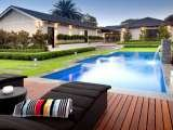 Profile Photos of Australian Outdoor Living VIC