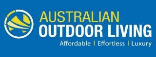 Australian Outdoor Living VIC
