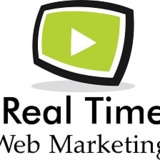 Real Time Web Marketing