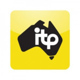 Income Tax Professionals - Sydney City