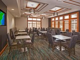 Profile Photos of Residence Inn by Marriott Chesapeake Greenbrier