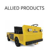 Find Racking & Shelving Products - Ri-Go Lift Truck Ltd., Concord
