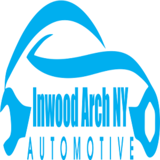 Inwood Arch Automotive