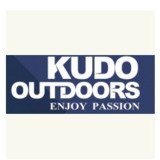 KUDO OUTDOORS