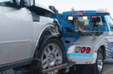 Profile Photos of Gross Wrecker Services
