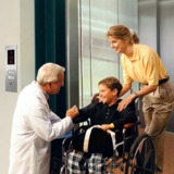 Hospital Elevator Manufacturers in Bangalore