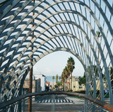 New Album of Architectural Installations