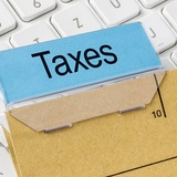 Profile Photos of Specialized Tax Management Inc.