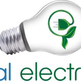 Local Electrical Pty Ltd