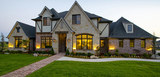 Profile Photos of McCollough Homes OKC