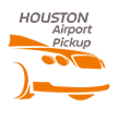 Profile Photos of Houston Airport Pickup