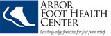 New Album of Arbor Foot Health Center