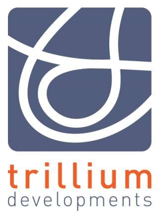 Trillium Developments