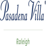 Pasadena Villa Outpatient Center