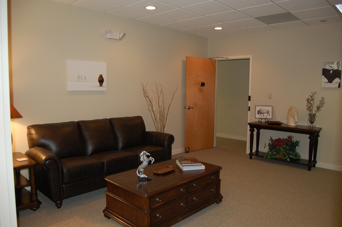 New Album of Pasadena Villa Outpatient Center 206 High House Road, Suite 200 - Photo 4 of 5