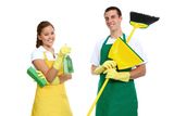 maid services <br />  Chalcot House Services 17 Hanover Square