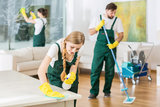 top cleaning company Chalcot House Services 17 Hanover Square