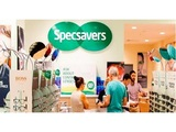 New Album of Specsavers Optometrists - Nelson CBD