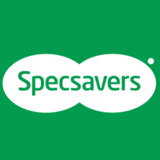 Specsavers Optometrists - Hornby - The Hub