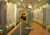 Galley of Specsavers Optometrists - Hornby - The Hub