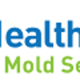Healthy Home Mold Services Inc.