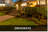 Grand Landscapes by Design, Mitcham