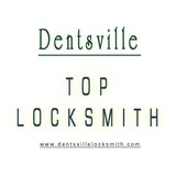 Dentsville Top Locksmith