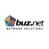 BuzNet Communications