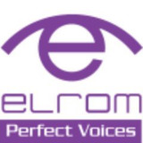 The Perfect Voices