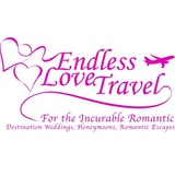 Pricelists of Endless Love Travel