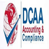 DCAA Accounting Compliance
