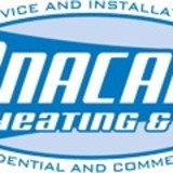 Anacapa Heating & Air