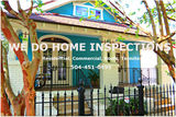 Profile Photos of 5th Generation Home Inspection Services