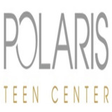 Polaris Teen Center