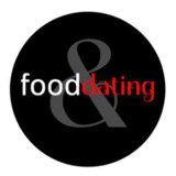 Food And Dating