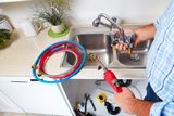 Profile Photos of Ben Franklin Plumbing - Mooresville