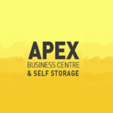 Apex Self Access Storage