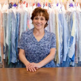 The Butler Dry Cleaners