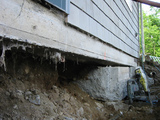 Profile Photos of Foundation Repair Pros