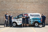 Profile Photos of The Professional Locksmith