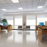 AC Janitorial & Cleaning Service