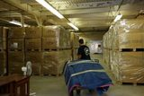 Profile Photos of Barringer Moving & Storage