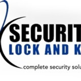 Security Lock & Key Inc